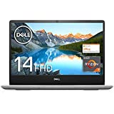Dell ノートパソコン Inspiron 14 5485 Ryzen 7 Office シルバー 20Q42HBS/Win10/14.0FHD/8GB/512GB SSD