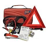 AAA Traveler Road Assistance Kit 67Pc