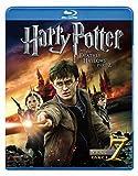ハリー・ポッターと死の秘宝 PART 2[Blu-ray/ブルーレイ]
