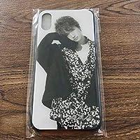 西島隆弘AAA iphoneケース forX Nissy