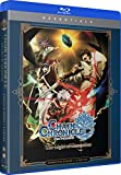 Chain Chronicle: The Light Of Haecceitas - The Complete Series [Blu-ray]