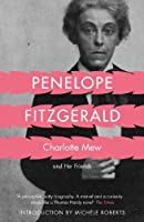 Charlotte Mew by Penelope Fitzgerald(2002-11-04)