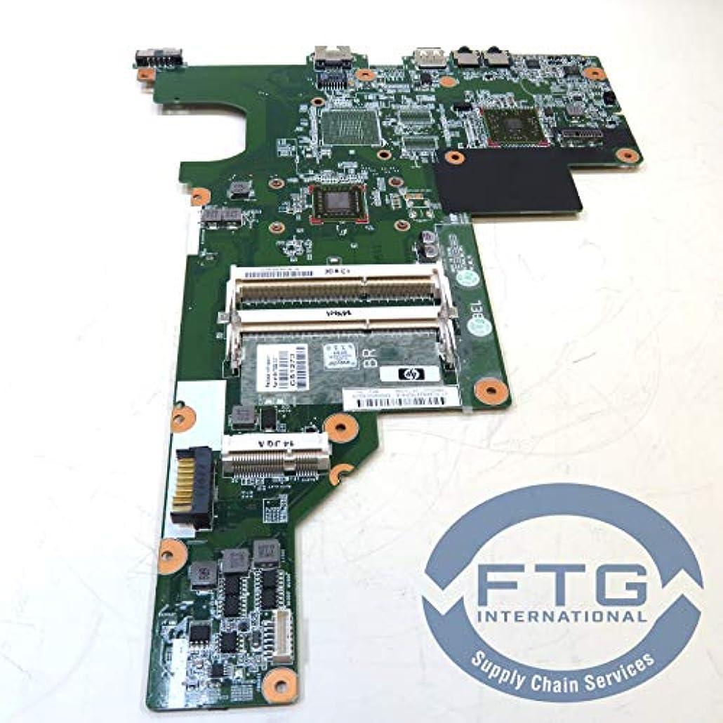 対人デザート解任FTG International 647322-001/650192-001 SPS-BD SYS UMA E240