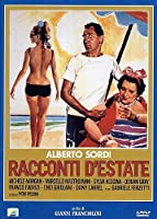 Racconti D'Estate [Italian Edition]