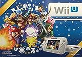 ニンテンドー【3DS / Wii U】プレゼント ソフトカタログ 2014 冬 Nintendo