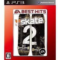 Skate 2 (EA Best Hits) [Japan Import] [並行輸入品]