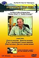 Wotton's Top Ties 1 [DVD] [Import]
