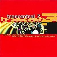 Trancecentral 7