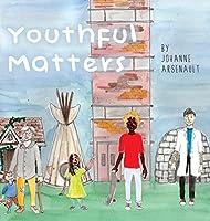 Youthful Matters