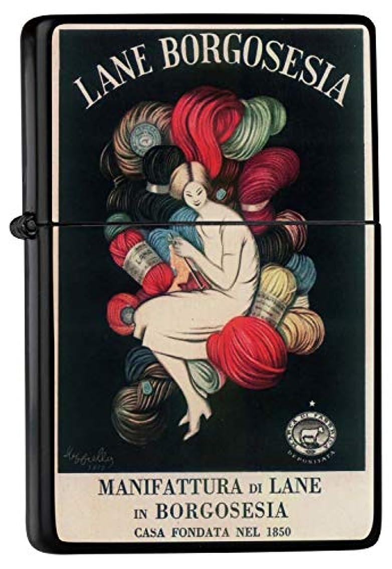 返還不良占めるPocket Vintage Windproof lighter ライター Brushed Oil Refillable wool knitting