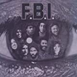 F.B.I. : Expanded Edition