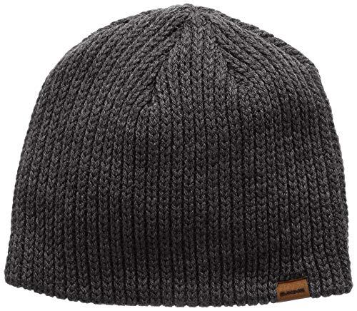 [ダカイン] [ユニセックス] 定番 ニット キャップ 浅め (単色 カラー) [ AI232-935 / Wendell ] 帽子 ビーニー