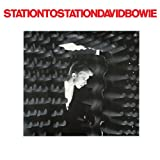 Station to Station 画像