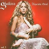 Fijacion Oral Vol.1 (CD+DVD)