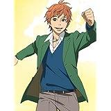 TVアニメ「orange」Vol.3 Blu-ray (初回生産限定版)