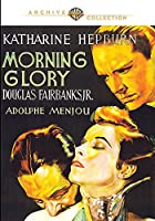 Morning Glory [DVD]