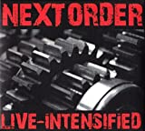 LIVE-INTENSIFIED (NO-005)