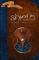 Sheild: A Prequel to Medallion