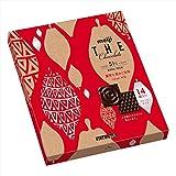 明治 ザ・チョコレート濃密な深みと旨みベルベットミルクBOX 70g×5個