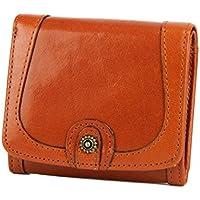 [ダコタ] Dakota 二つ折り財布 0031004 (0032012) リードクラシックシリーズ
