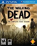 Amazon.co.jpWalking Dead(輸入版)
