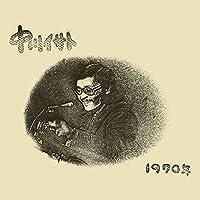 1970年 +9