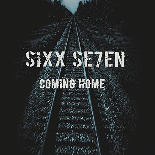 [画像:Coming Home]