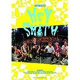 HEY-SMITH バンド・スコア HEY-SMITH