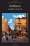 Dubliners (Classics Library (NTC))