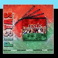 Clamemos a Jesús Split Tracks