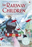 The Railway Children (Young Reading Series Two)