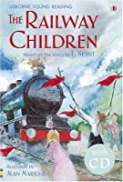 The Railway Children (Young Reading CD Pack)