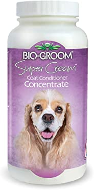 Bio-Groom Super Cream Coat Conditioner 454 Grams