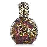 Ashleigh and Burwood Purgatorio Large Fragrance Lamp