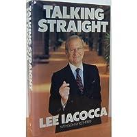 Talking Straight