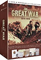 The Great War [DVD] [Import]