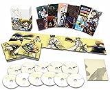 銀魂´ Blu-ray Box 下(完全生産限定版)/