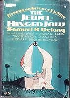 The Jewel-hinged Jaw (303P)