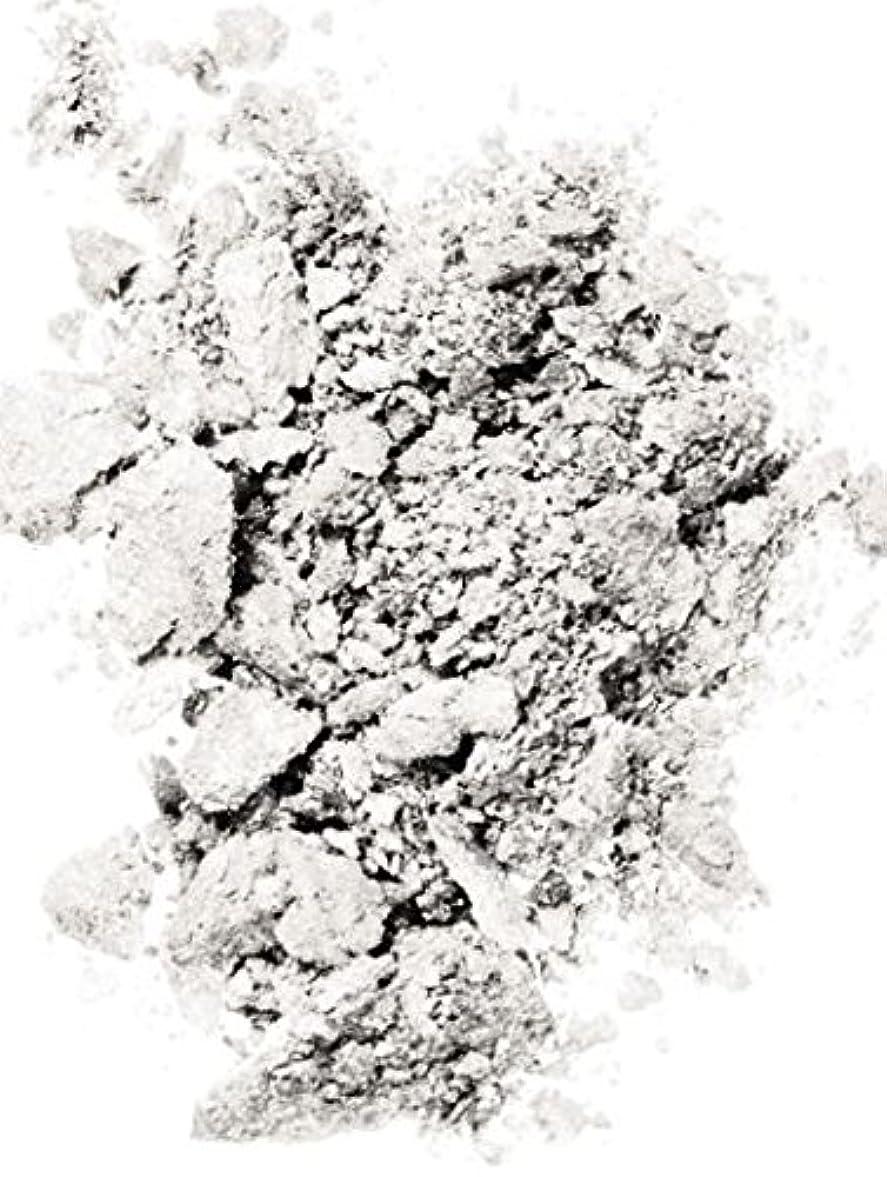 照らす完全に乾く着飾るコスメデコルテ アイグロウジェム WT083