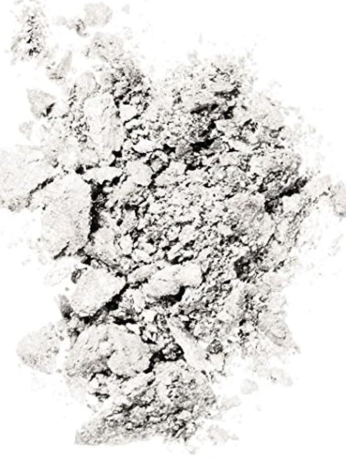 雑品絶壁妨げるコスメデコルテ アイグロウジェム WT083