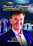 Back Home Again [DVD]