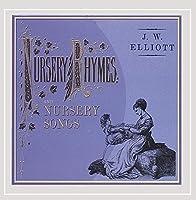 Nursery Rhymes & Nursery Songs
