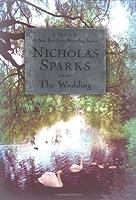 The Wedding (Sparks, Nicholas)