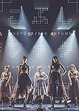 こぶしファクトリー ライブツアー2019秋 〜Punching the air!スペシャル〜(DVD)(特典なし)