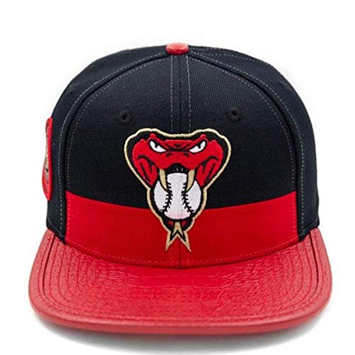 Pro Standard HAT メンズ US サイズ: One Size カラー: マルチカラー