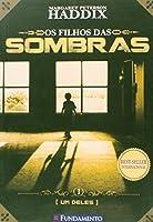 Filhos Das Sombras, Os - V. 01 - Um Deles