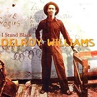 I Stand Williams