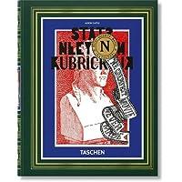 Le Napoléon de Stanley Kubrick : Le meilleur film jamais réalisé