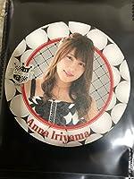 AKB48 入山杏奈 コースター