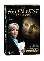 HELEN WEST CASEBOOK